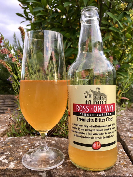 Ross-On-Wye Cider-and-Perry-cider-review