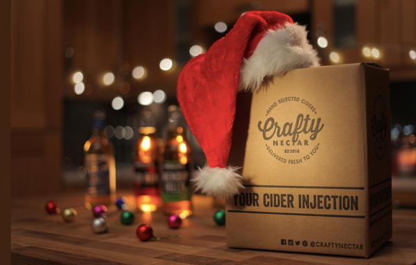 christmas-cider-gifts