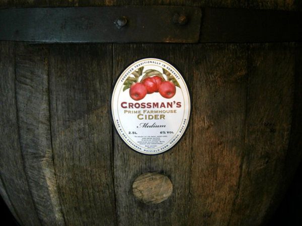 somerset-cider-farm