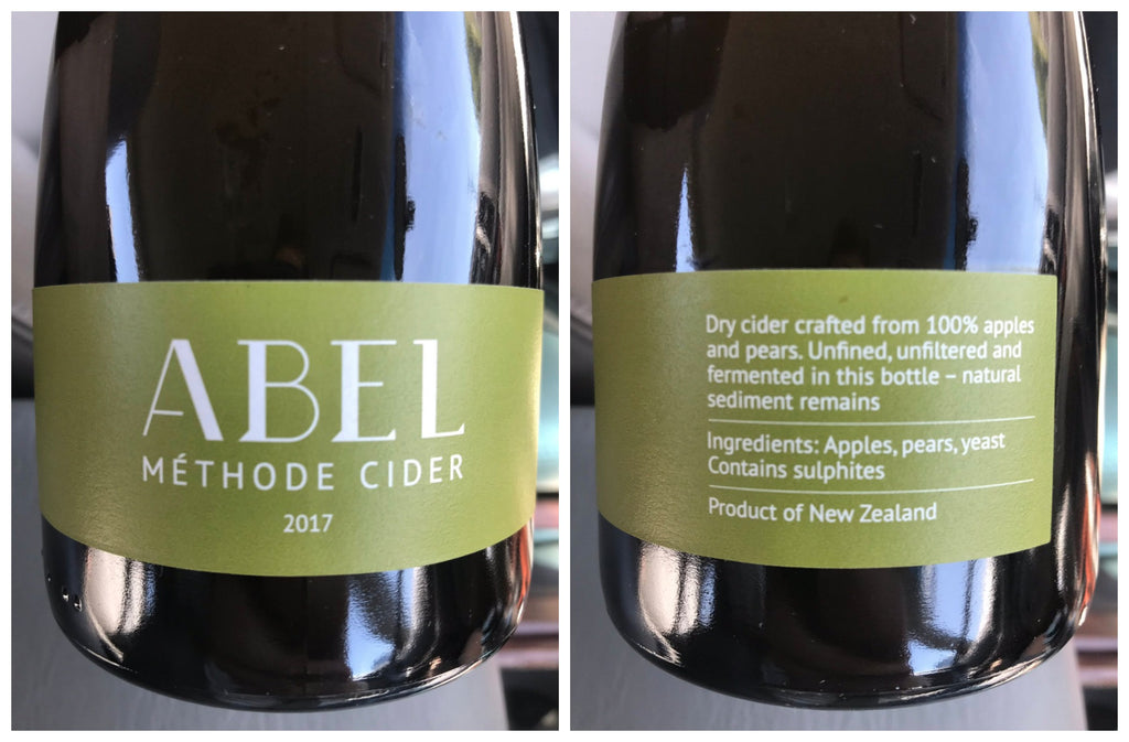 abel-methode-cider