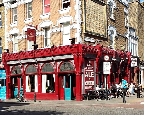 jolly-butchers-cider-bar-london