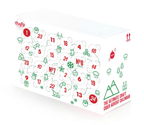cider-advent-calendar