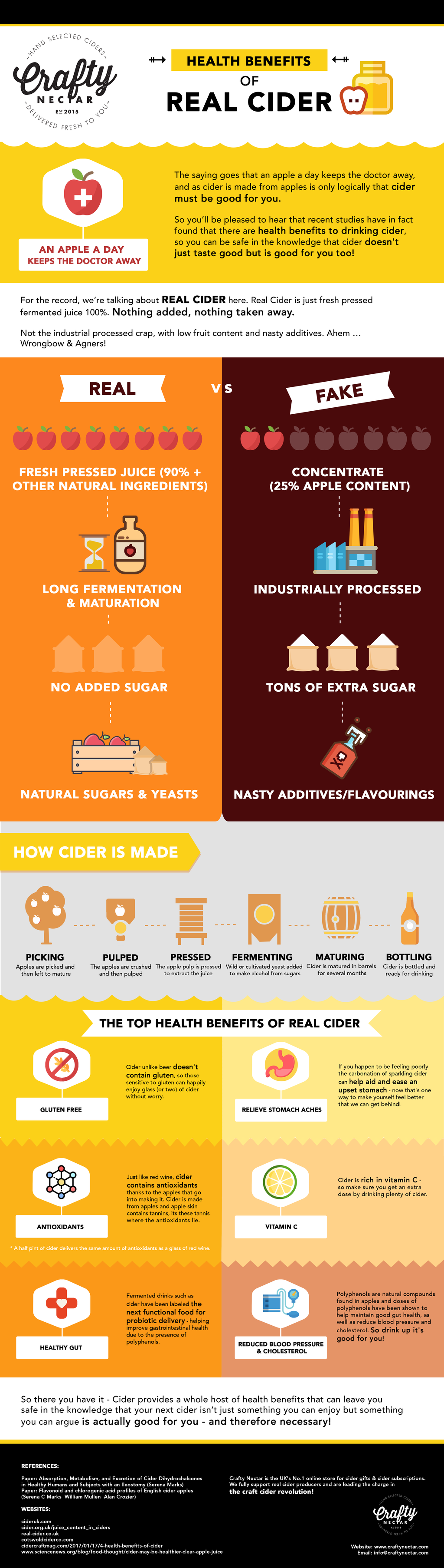 cider-is-good-for-you