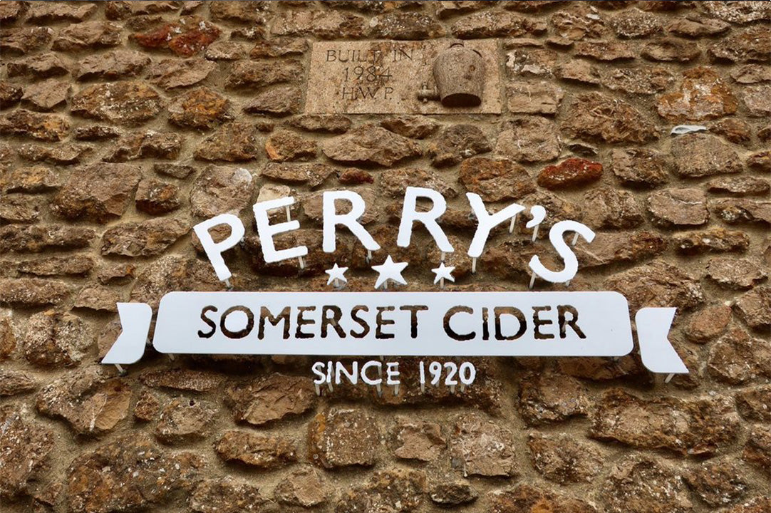 perry_cider