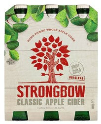 Strongbow-Apple-Cider