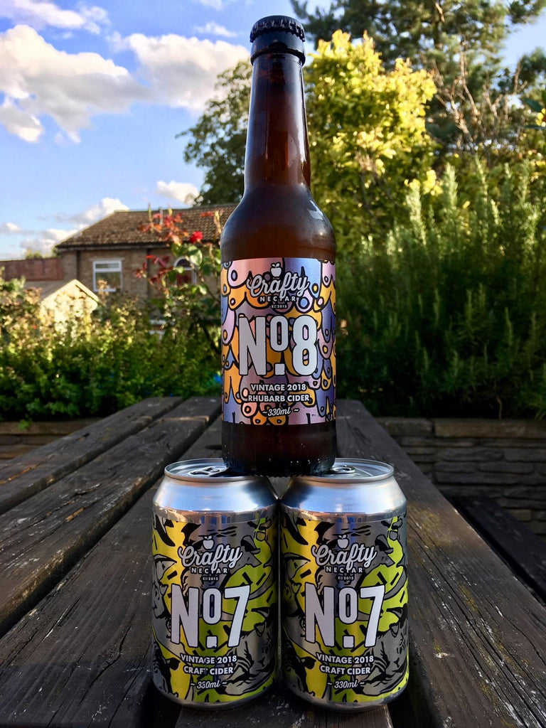 Crafty-Nectar-No-7-craft-cider