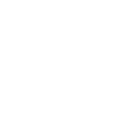crafty-nectar-cider-delivery
