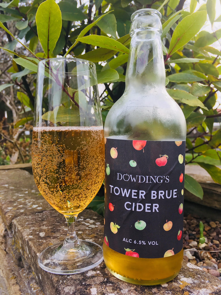 dowdings-cider-review-bottle