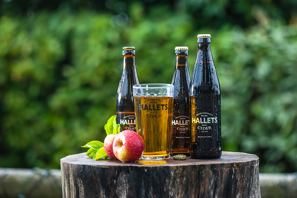 Hallets-Cider-Bottles