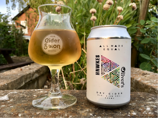 Hawkes-Olivers-All-Made-Equal-ciders