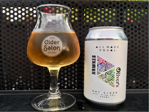 Hawkes-Olivers-All-Made-Equal-cider