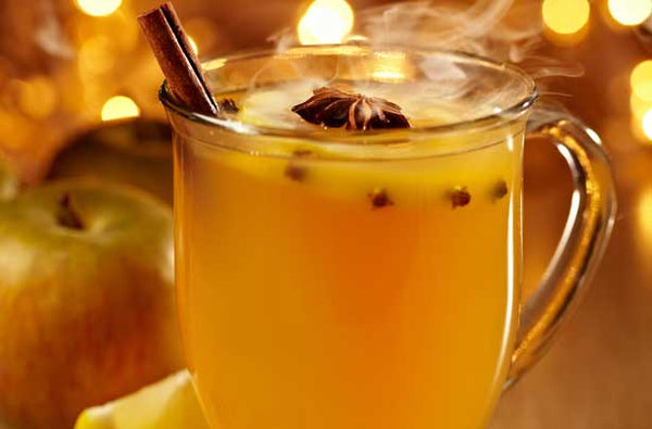 Perfect-Mulled-Cider