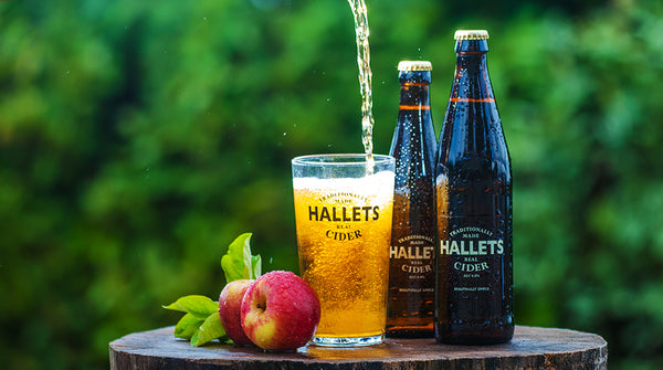 hallets-Craft-Cider