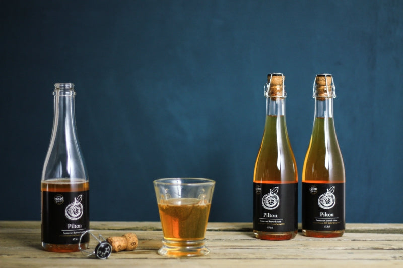 somerset-cider-week
