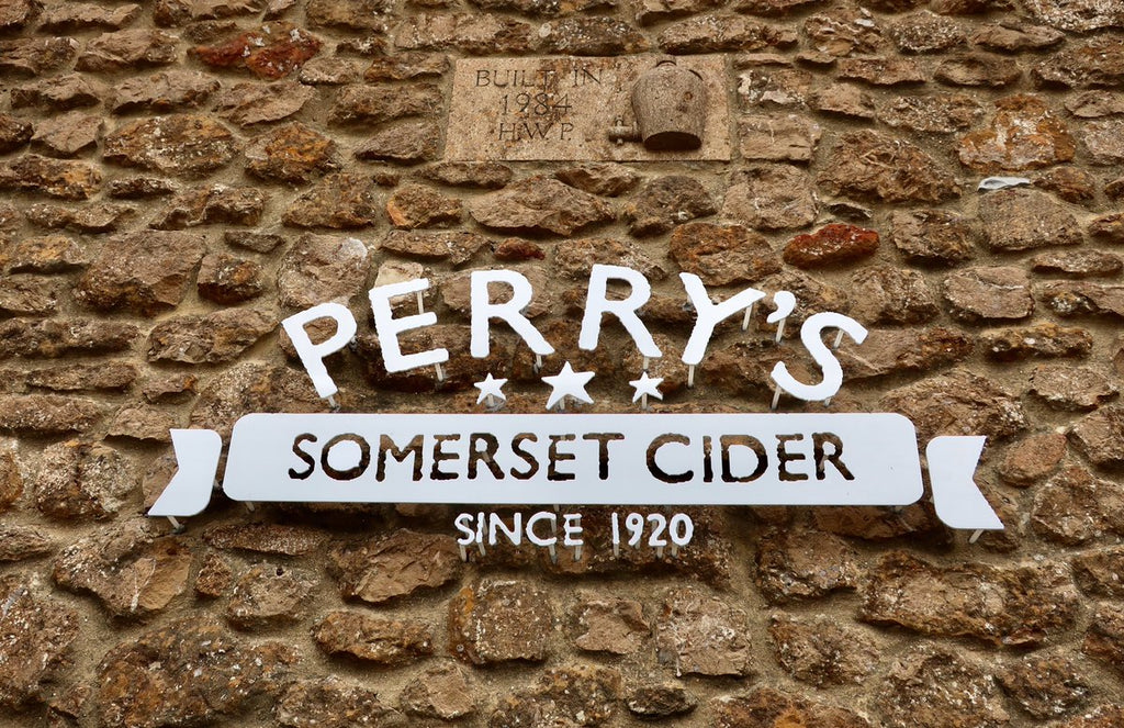 perrys-cider-somerset