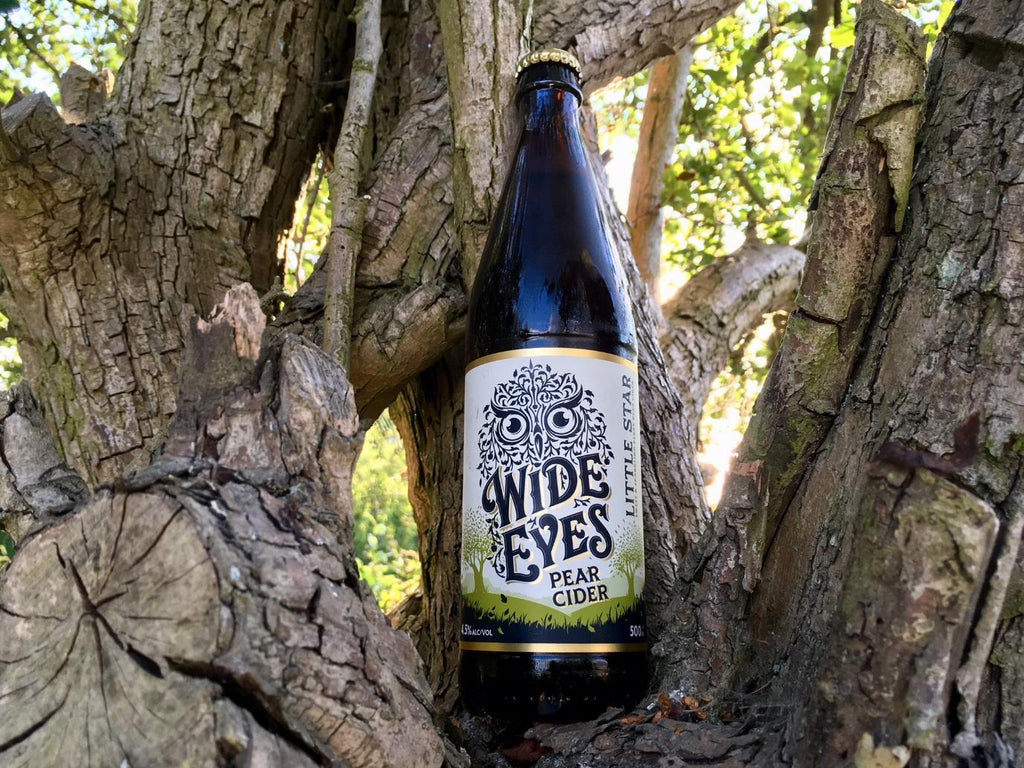 wide-eyes-cider-review