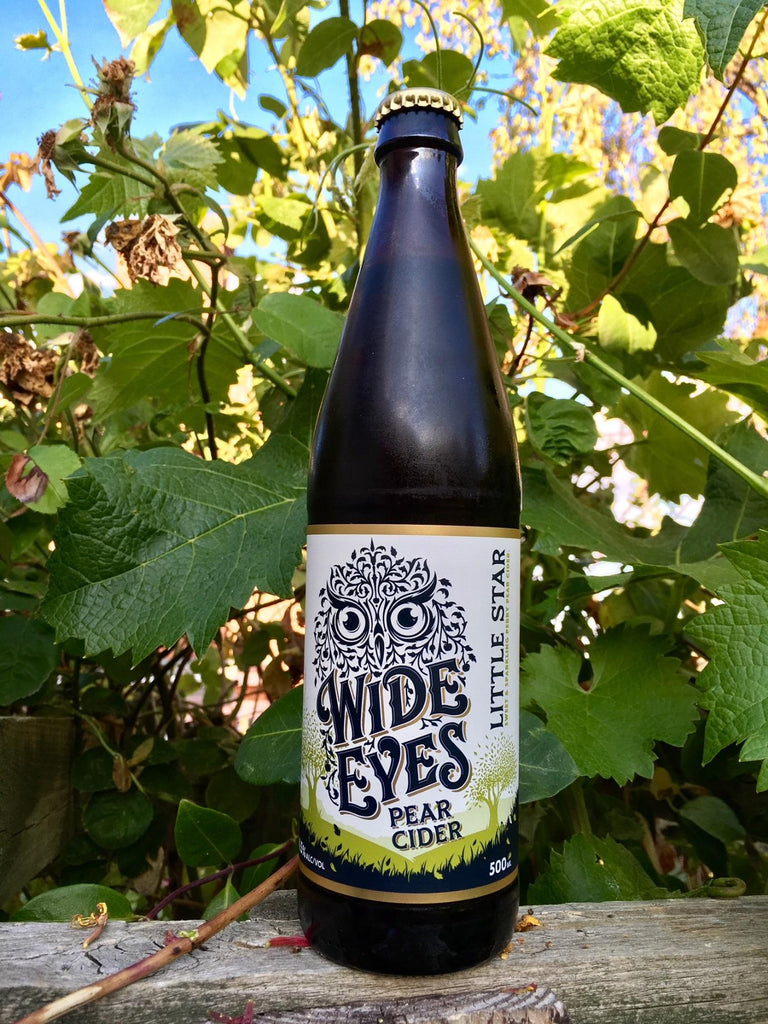 wide-eyes-pear-cider