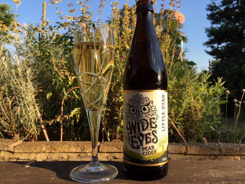 cider-review-wide-eyes