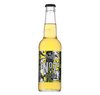 crafty_nectar_cider_no_7