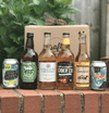 Vegan Friendly Cider Box - 6 Bottles - Crafty Nectar