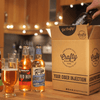 Craft Cider Discovery Case - 12 bottles