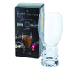 Dartington Crystal 'Ultimate Cider Glass'