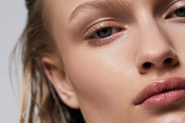8 of the Best Face Oils