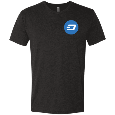 Dash Hodler T-Shirt
