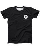Ethereum Original T-Shirt - Crypto Merchandise