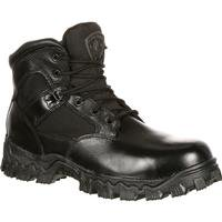 "Rocky Alpha Force Women's 6"" Waterprooof Duty Boot"
