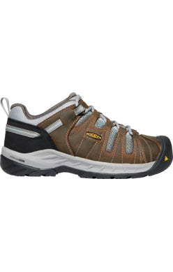 Keen Women's Flint II Oxford #1023233