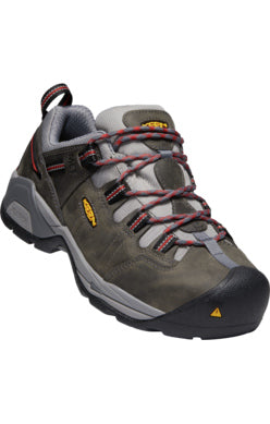 KEEN MEN'S DETROIT XT INT. MET-M 1021315