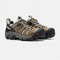 Keen Women's Flint Low 1008823
