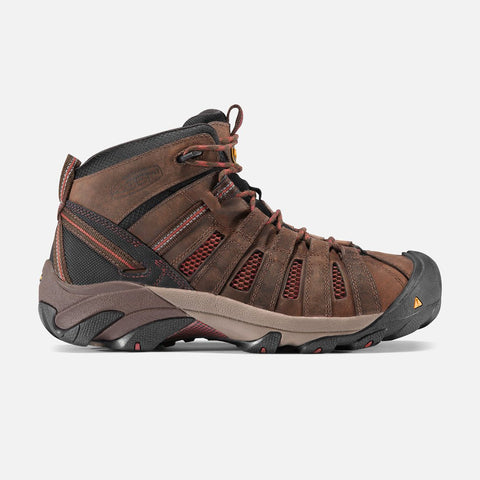 KEEN MEN'S FLINT MID