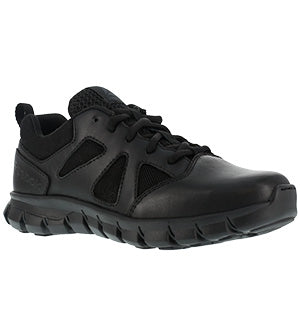 Reebok Men's Sublite Tactical Emergency Response Low RB8105