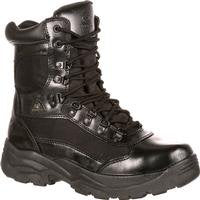 Rocky Fort Hood Waterproof Duty Boot FQ0002049