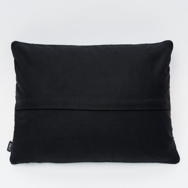 Pasadena Pillow