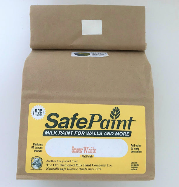 Safepaint Gallon