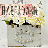 Sweet Pickins Milk Paint, Haberdash