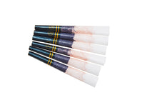 Load image into Gallery viewer, Dynasty Pre-Rolled Cones (6 Pack)