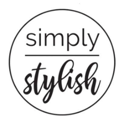 Simply Stylish