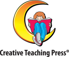 Creative Teaching Press 2019