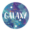 Galaxy Collection | Carson Dellosa
