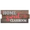 Home Sweet Classroom | TCR Collection