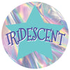 Iridescent Collection