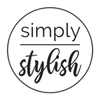 Simply Stylish | SGS Collection