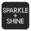 Sparkle + Shine Collection CD