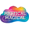 Mystical Magical Collection