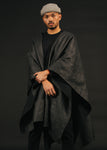 Mistohn Drape Cape Made with Piñatex®