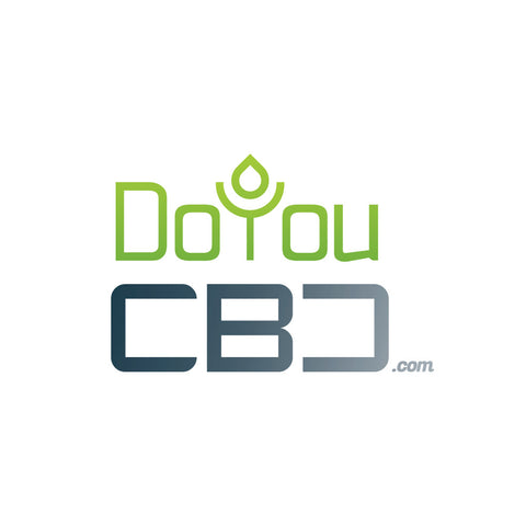 Do You CBD?